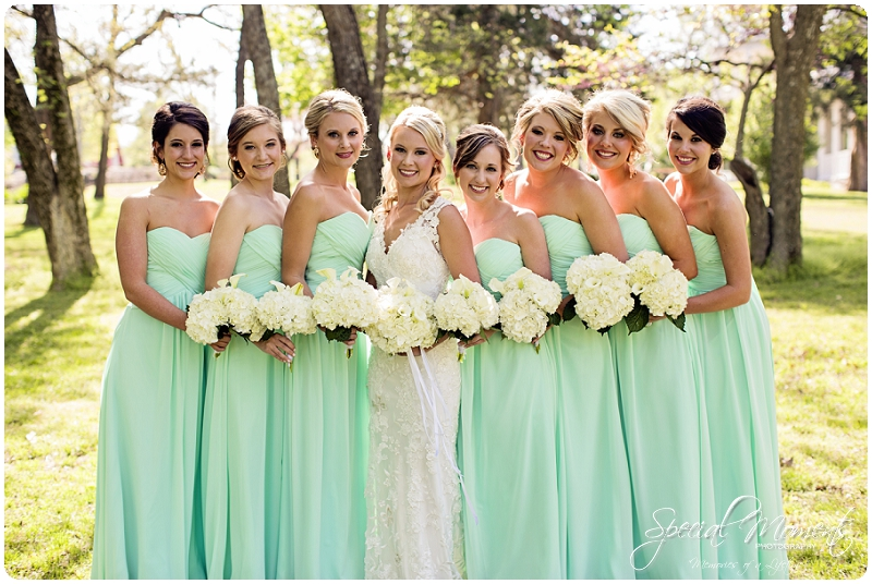 southern wedding details, Wedding Pictures, wedding portraits, southern wedding portraits_0031