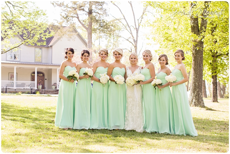 southern wedding details, Wedding Pictures, wedding portraits, southern wedding portraits_0032