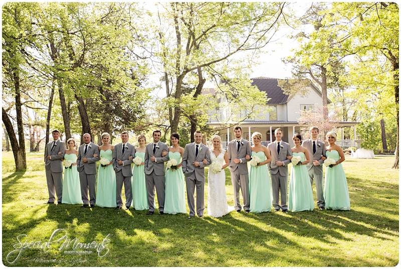 southern wedding details, Wedding Pictures, wedding portraits, southern wedding portraits_0033