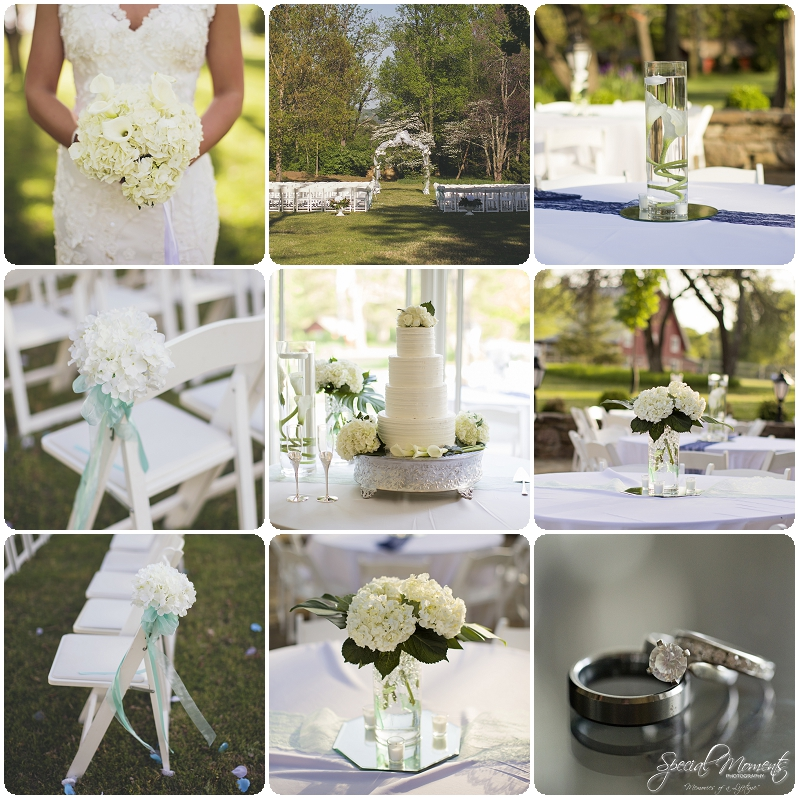 southern wedding details, Wedding Pictures, wedding portraits, southern wedding portraits_0034
