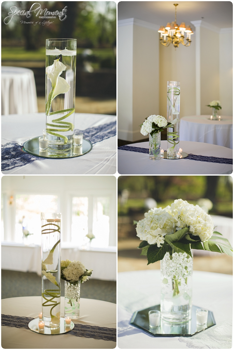southern wedding details, Wedding Pictures, wedding portraits, southern wedding portraits_0036