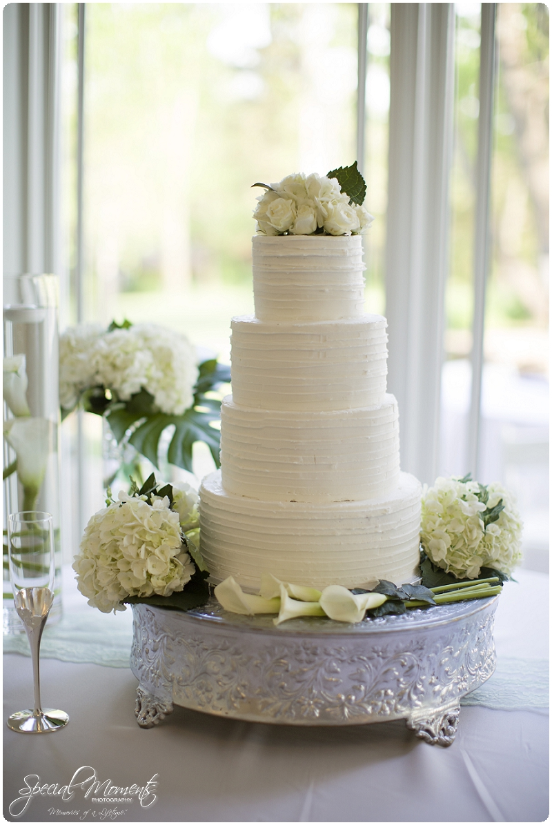 southern wedding details, Wedding Pictures, wedding portraits, southern wedding portraits_0037