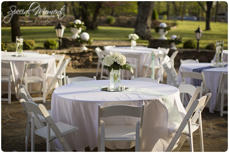 southern wedding details, Wedding Pictures, wedding portraits, southern wedding portraits_0038