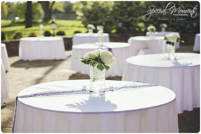 southern wedding details, Wedding Pictures, wedding portraits, southern wedding portraits_0039