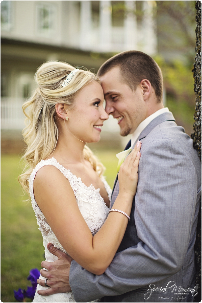 southern weddings, amazing wedding pictures, wedding portraits_0037