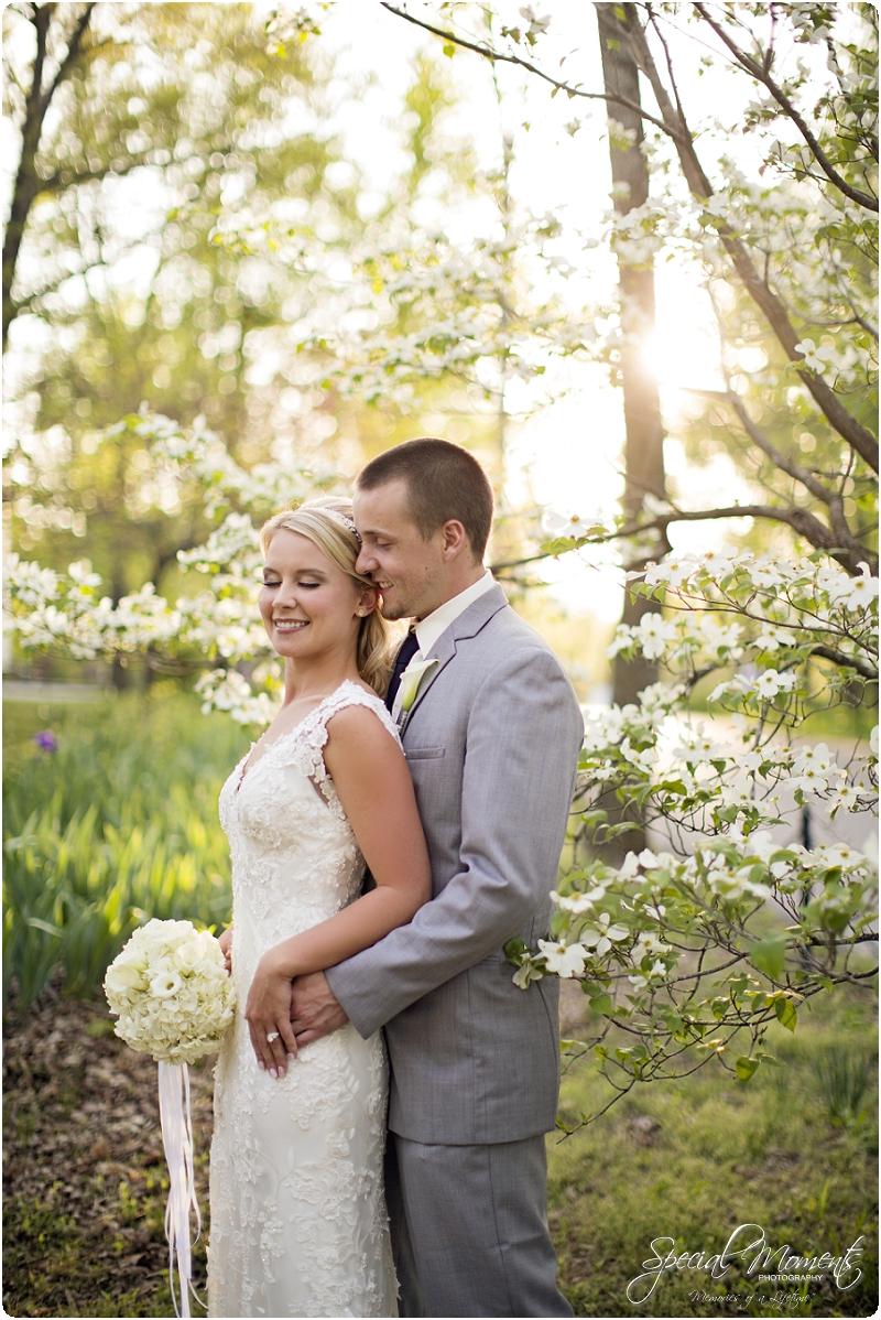 southern weddings, amazing wedding pictures, wedding portraits_0038