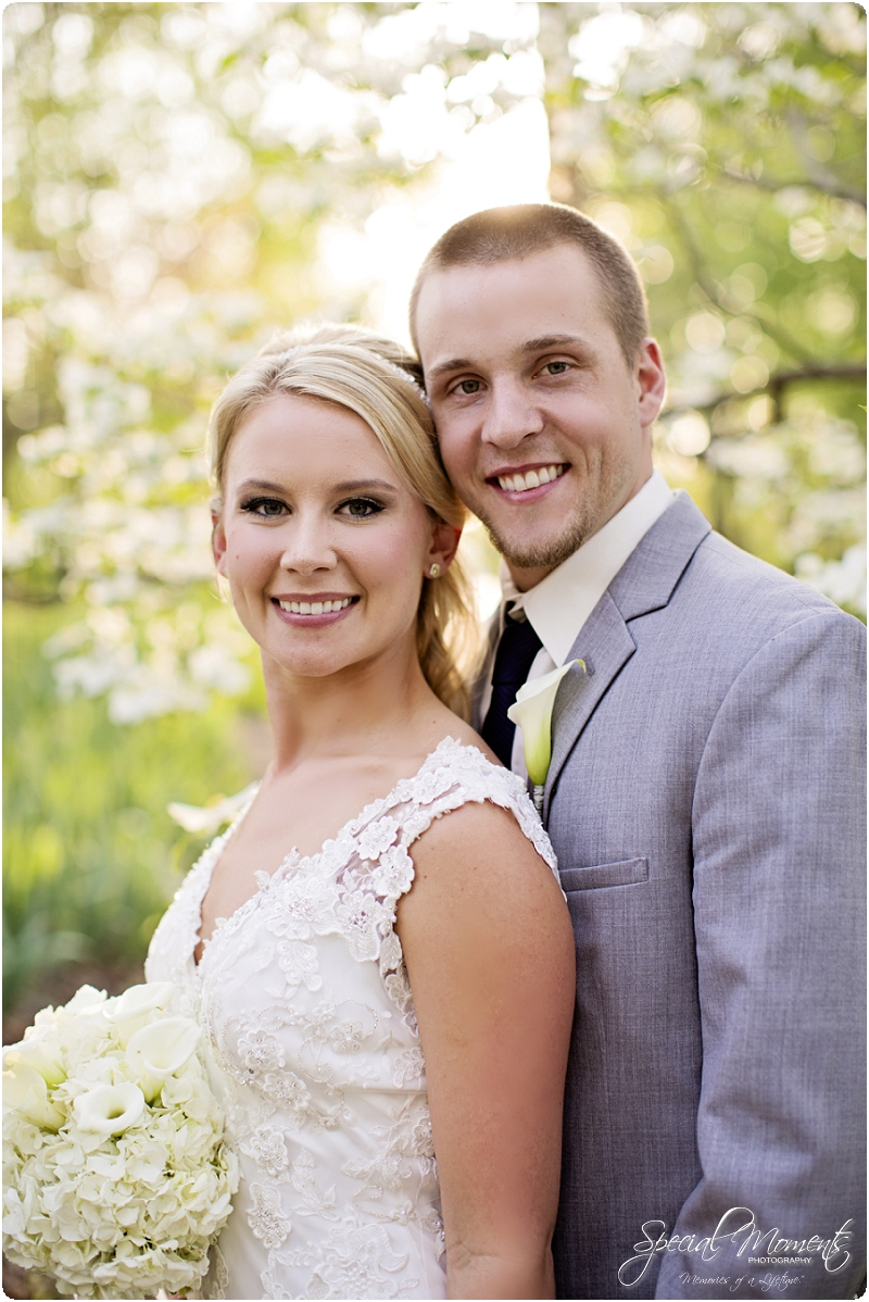 southern weddings, amazing wedding pictures, wedding portraits_0039