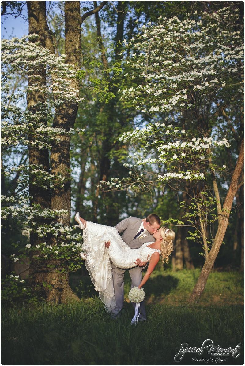 southern weddings, amazing wedding pictures, wedding portraits_0040
