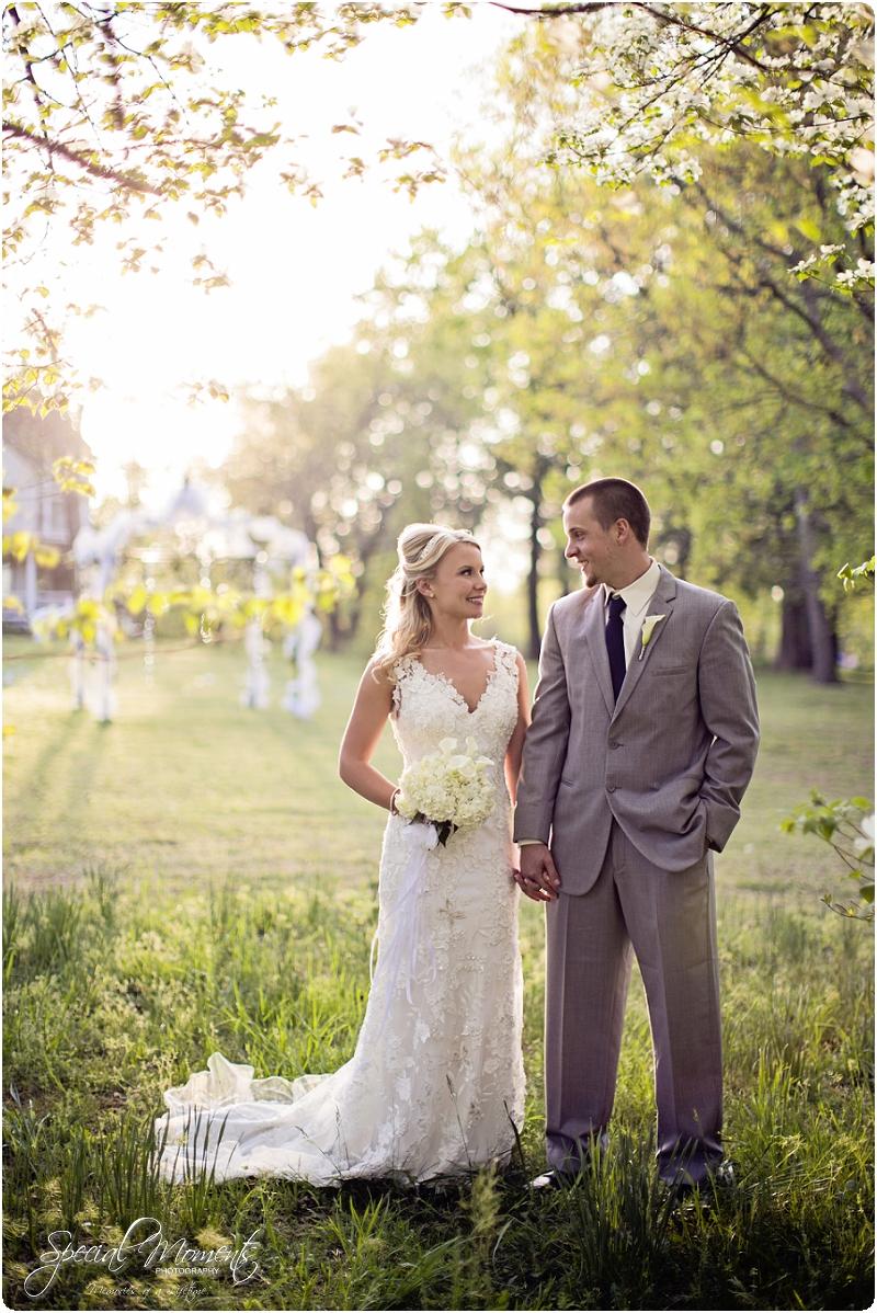 southern weddings, amazing wedding pictures, wedding portraits_0041