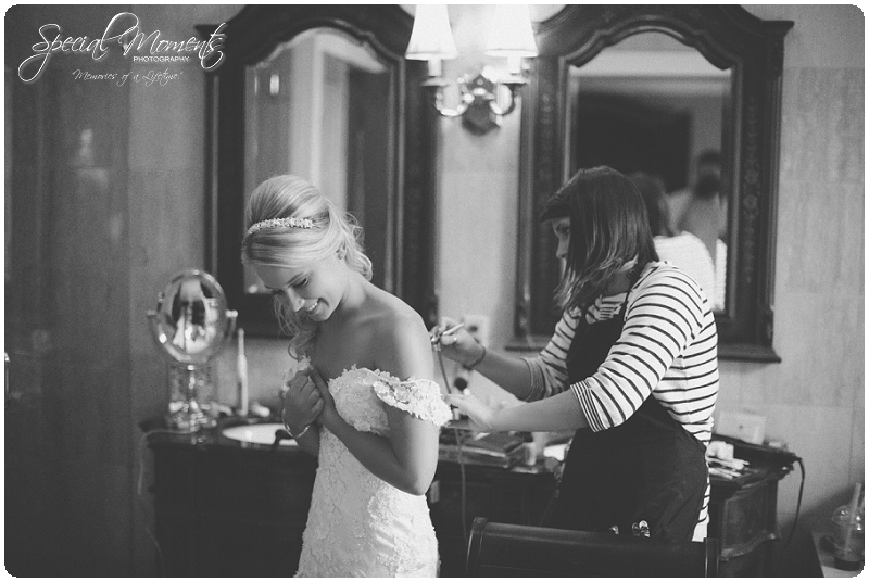 southern weddings, elegant weddings, wedding ceremony_0000