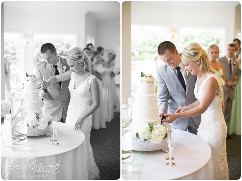 southern weddings, elegant weddings, wedding ceremony_0001