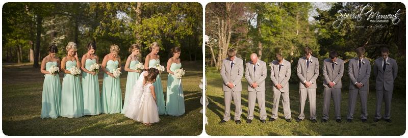 southern weddings, elegant weddings, wedding ceremony_0002