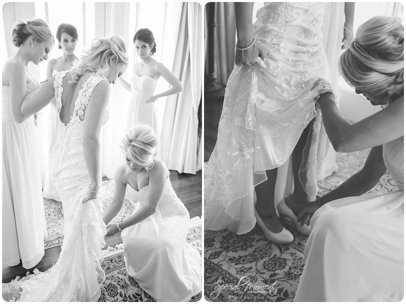 southern weddings, elegant weddings, wedding ceremony_0003