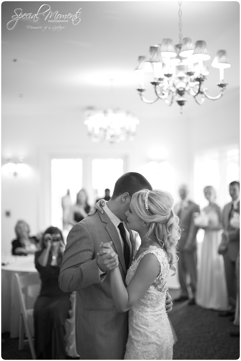 southern weddings, elegant weddings, wedding ceremony_0004