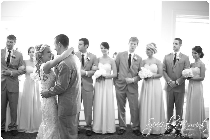southern weddings, elegant weddings, wedding ceremony_0005