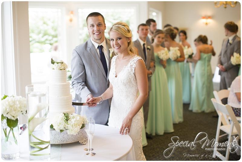 southern weddings, elegant weddings, wedding ceremony_0007