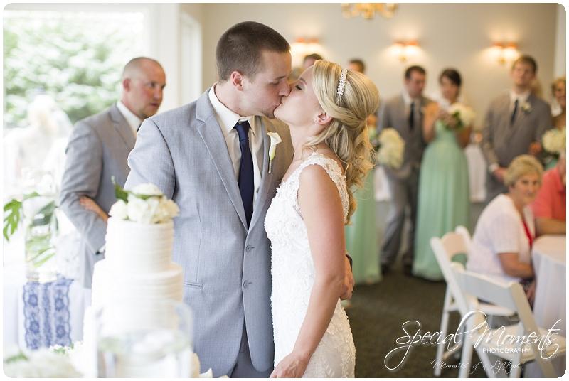 southern weddings, elegant weddings, wedding ceremony_0008