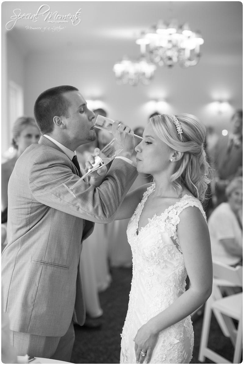 southern weddings, elegant weddings, wedding ceremony_0009