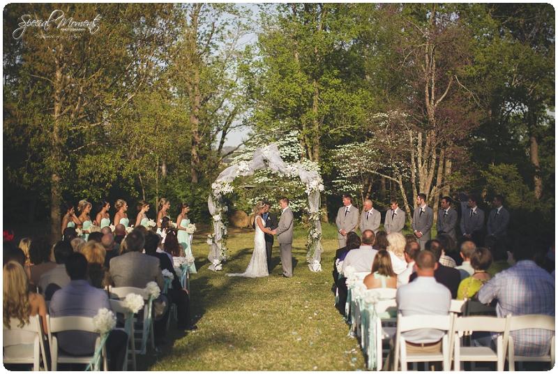southern weddings, elegant weddings, wedding ceremony_0012