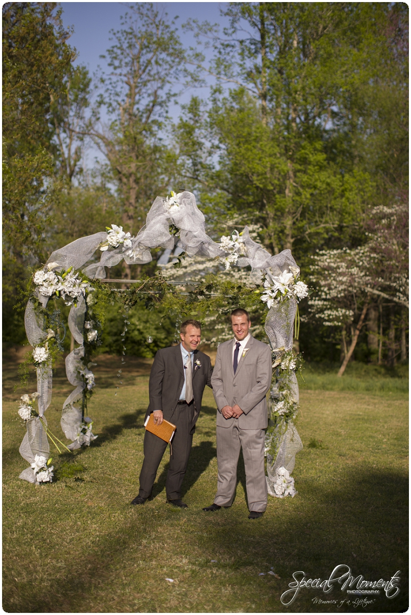 southern weddings, elegant weddings, wedding ceremony_0015