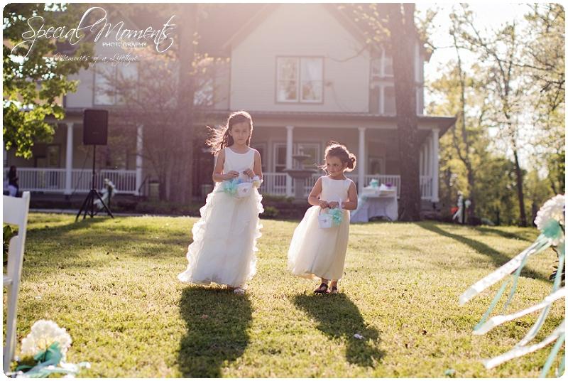 southern weddings, elegant weddings, wedding ceremony_0016
