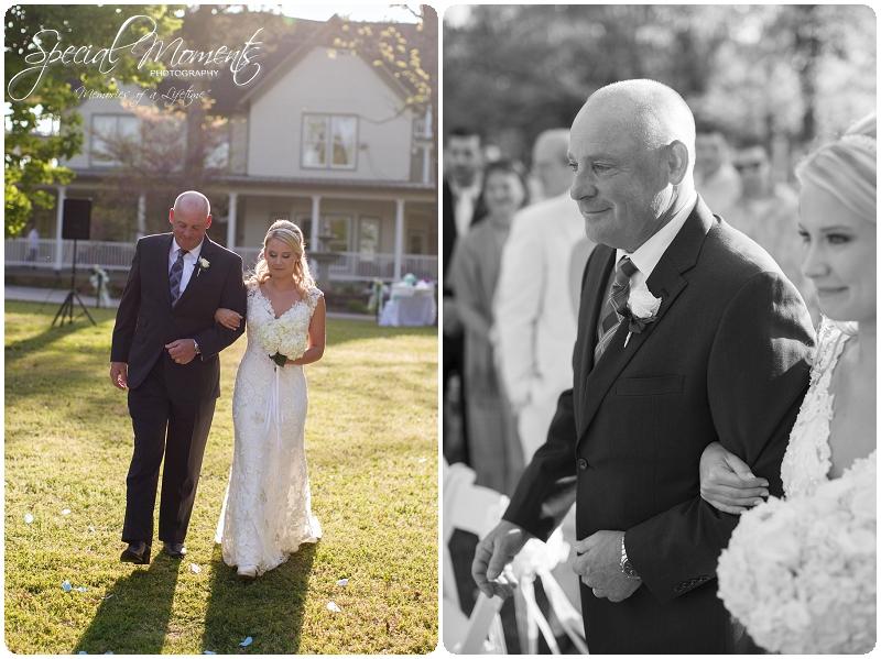 southern weddings, elegant weddings, wedding ceremony_0017