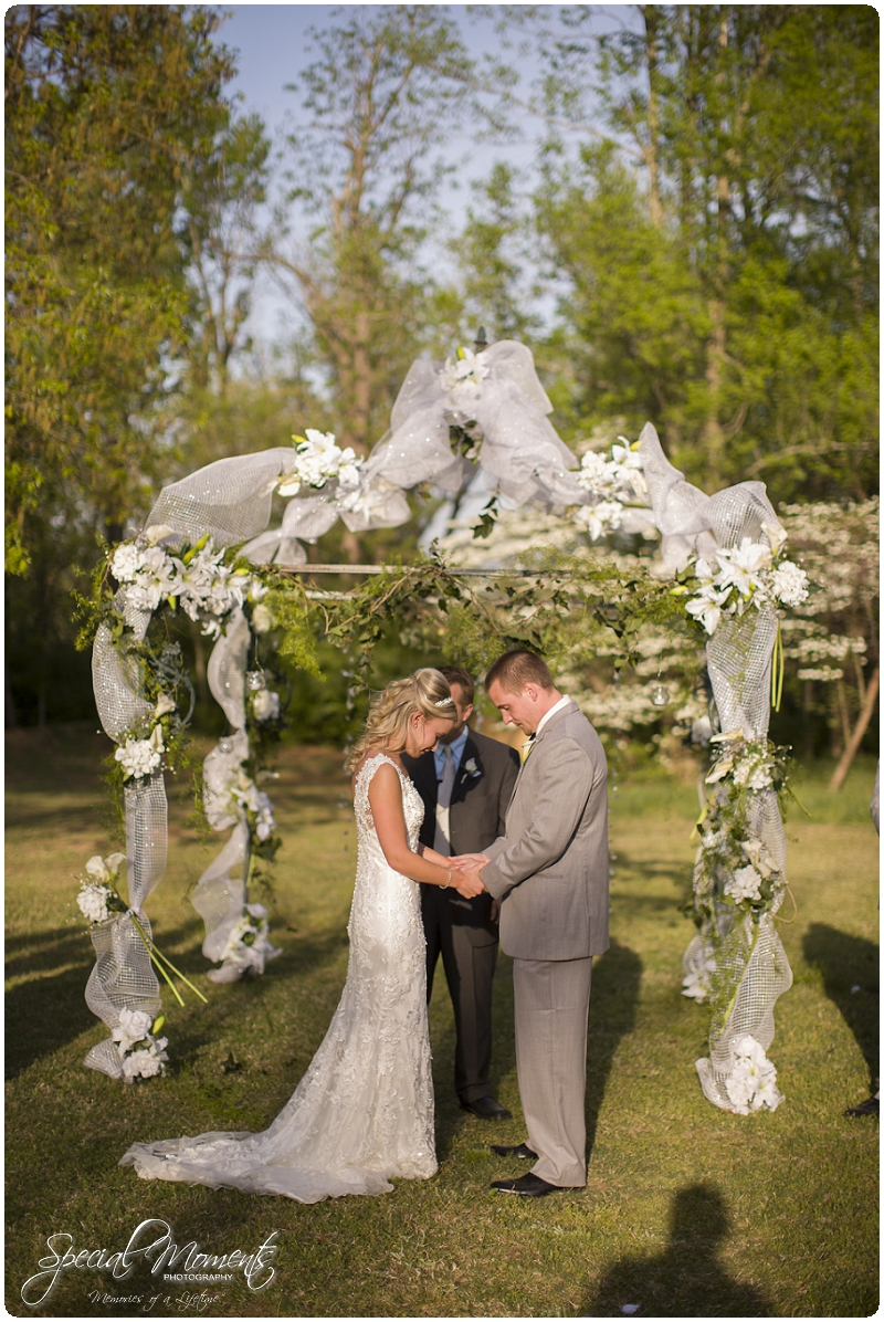 southern weddings, elegant weddings, wedding ceremony_0020