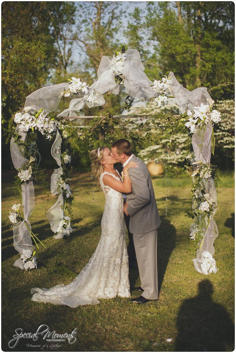 southern weddings, elegant weddings, wedding ceremony_0021