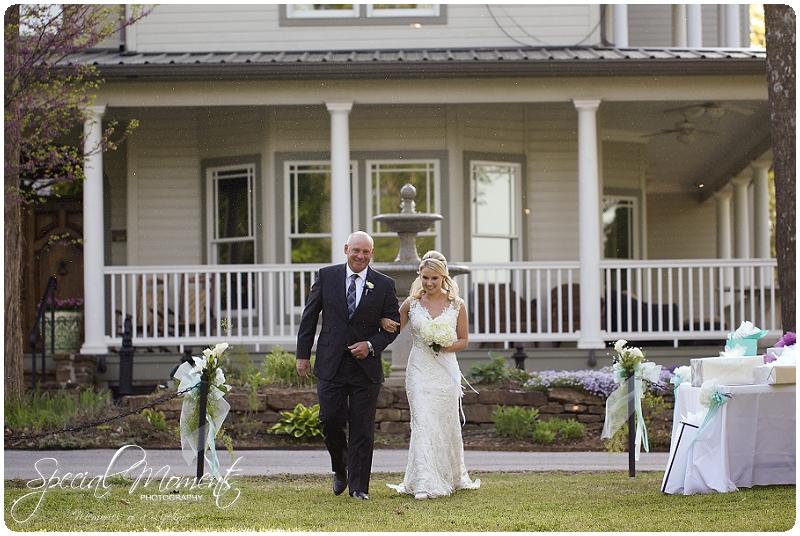 southern weddings, elegant weddings, wedding ceremony_0022