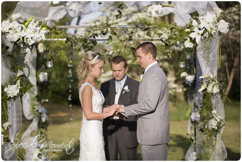 southern weddings, elegant weddings, wedding ceremony_0026