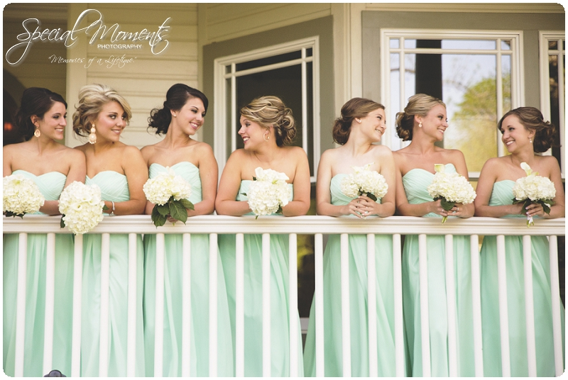 southern weddings, elegant weddings, wedding ceremony_0028