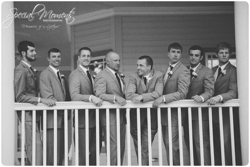 southern weddings, elegant weddings, wedding ceremony_0029