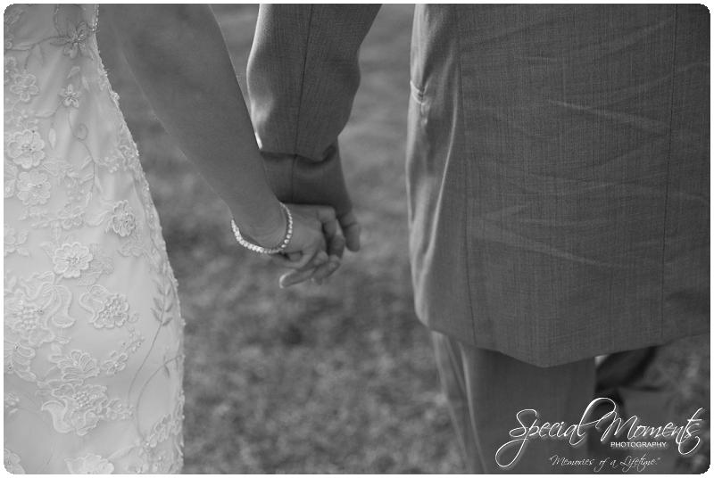 southern weddings, elegant weddings, wedding ceremony_0031