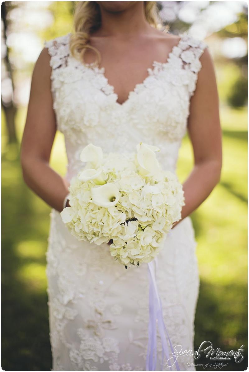 wedding first looks, wedding first look ideas, wedding portraits, southern wedding portraits_0001