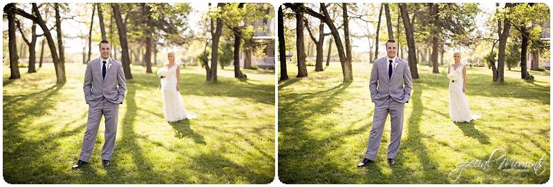 wedding first looks, wedding first look ideas, wedding portraits, southern wedding portraits_0009