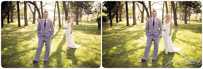 wedding first looks, wedding first look ideas, wedding portraits, southern wedding portraits_0010