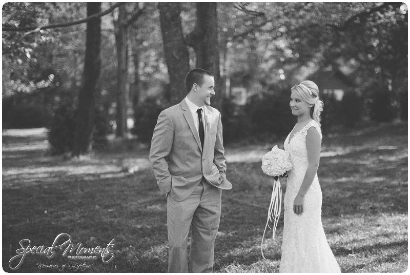 wedding first looks, wedding first look ideas, wedding portraits, southern wedding portraits_0012