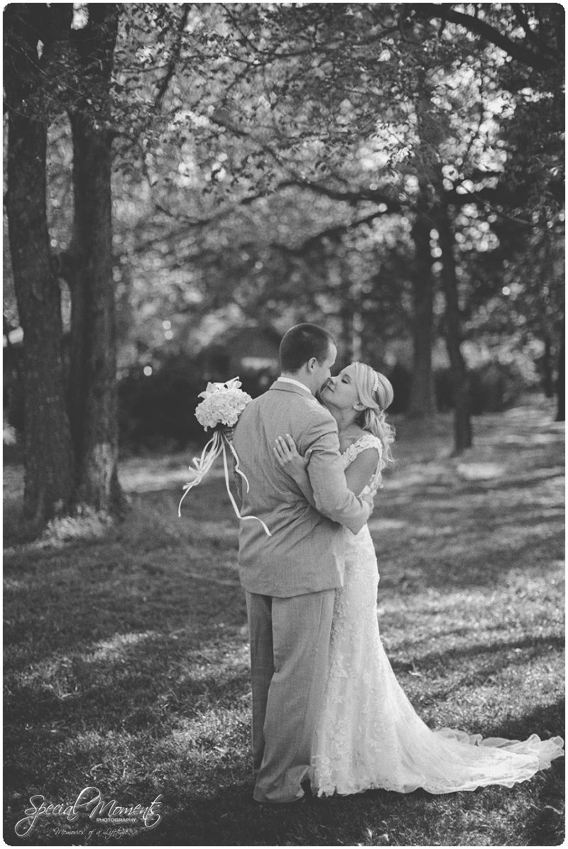 wedding first looks, wedding first look ideas, wedding portraits, southern wedding portraits_0019