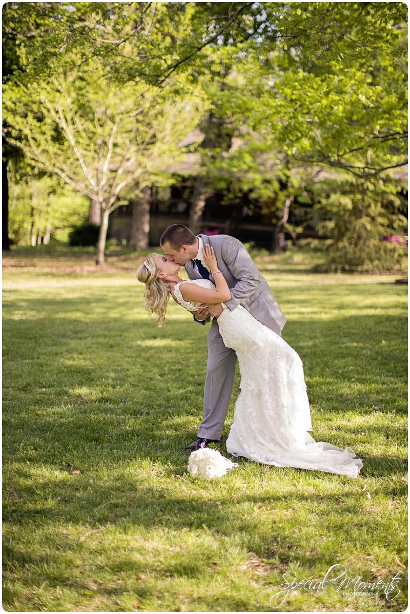 wedding first looks, wedding first look ideas, wedding portraits, southern wedding portraits_0020