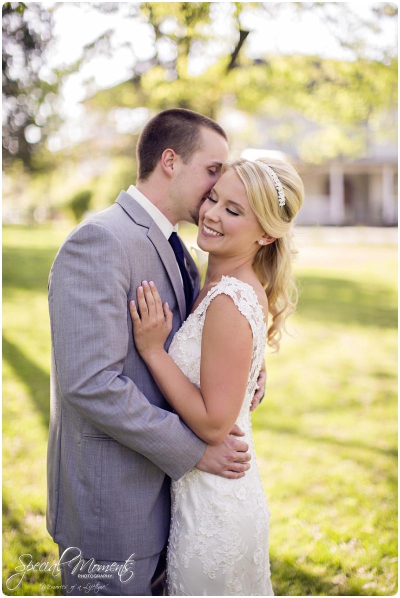 wedding first looks, wedding first look ideas, wedding portraits, southern wedding portraits_0021
