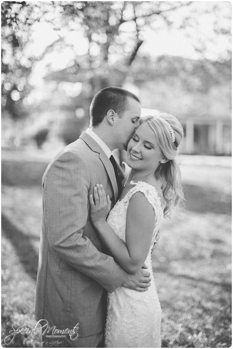 wedding first looks, wedding first look ideas, wedding portraits, southern wedding portraits_0022