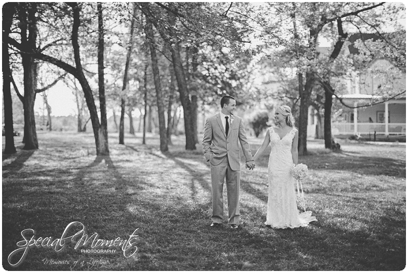 wedding first looks, wedding first look ideas, wedding portraits, southern wedding portraits_0024