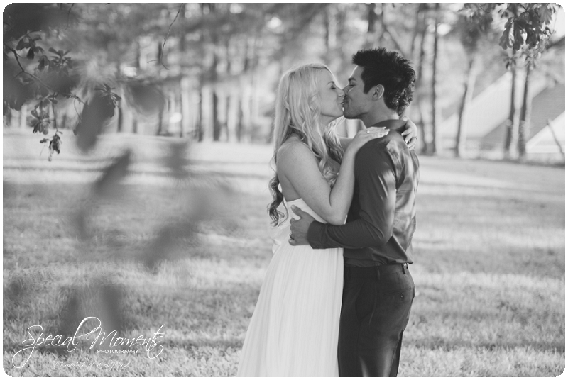 amazing wedding pictures, after the knot session, sunset wedding pictures_0048