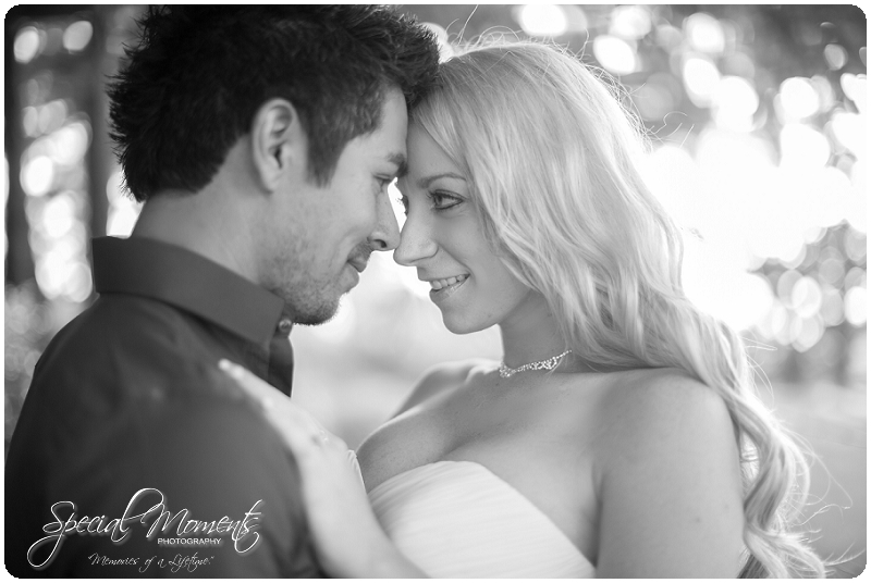amazing wedding pictures, after the knot session, sunset wedding pictures_0052