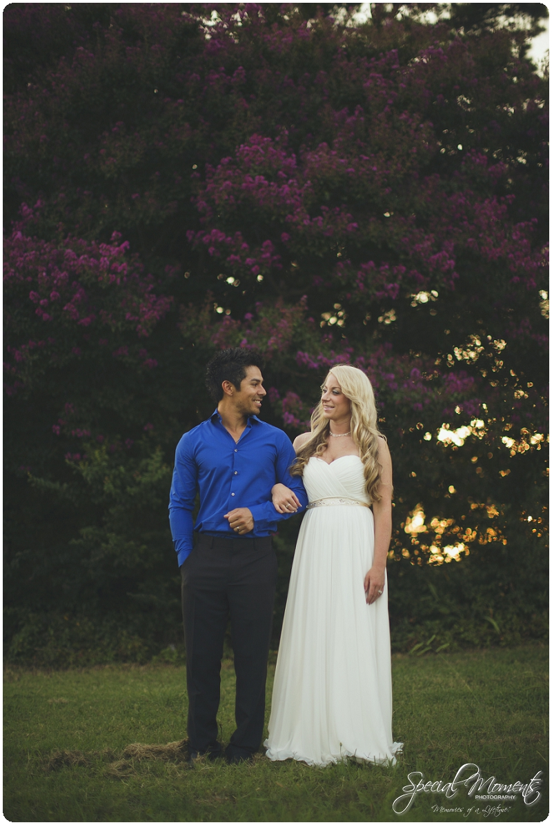 amazing wedding pictures, after the knot session, sunset wedding pictures_0053