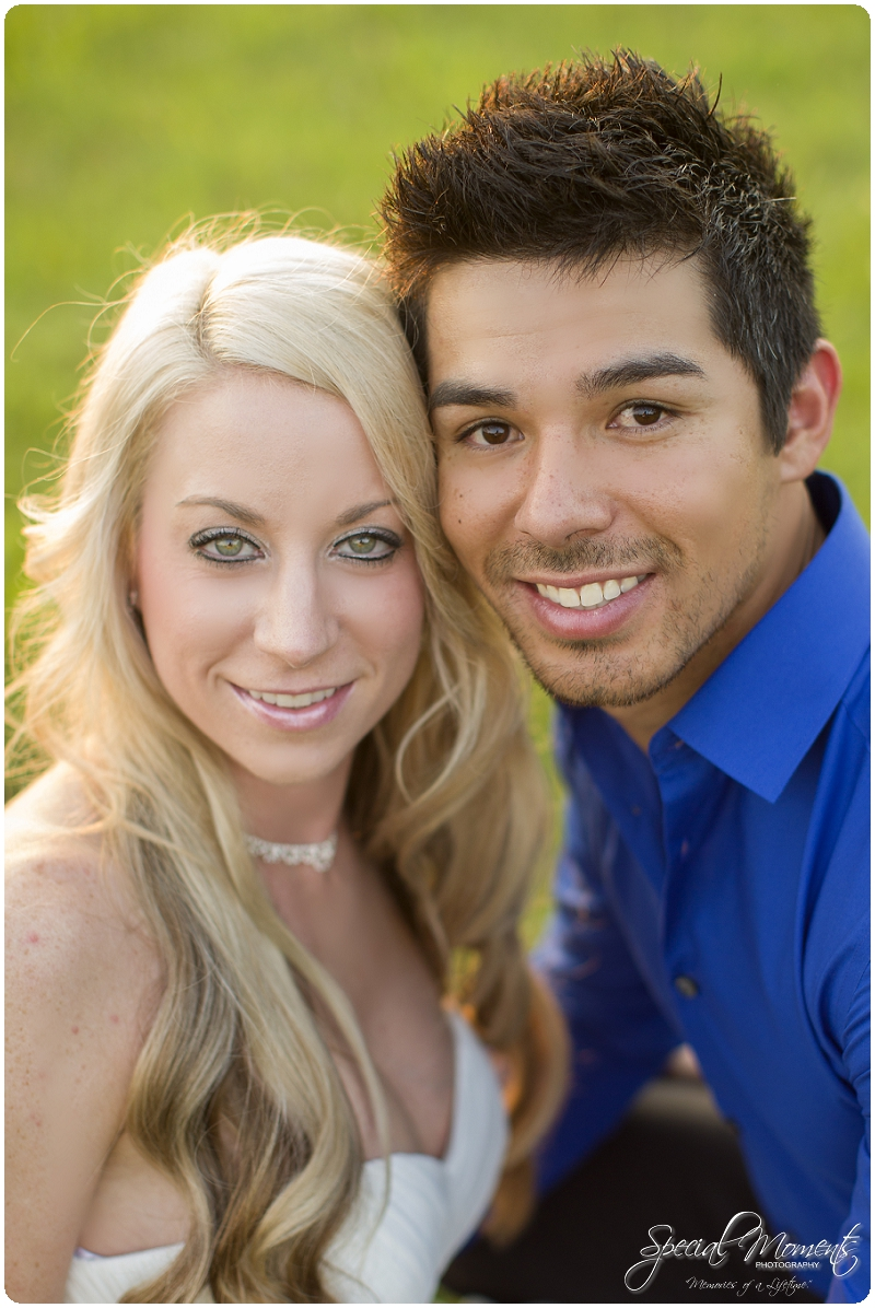 amazing wedding pictures, after the knot session, sunset wedding pictures_0055