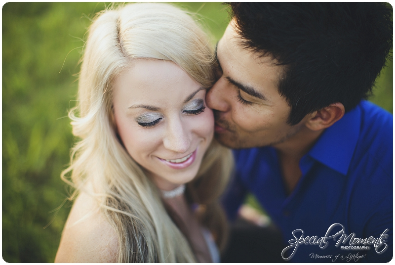 amazing wedding pictures, after the knot session, sunset wedding pictures_0056