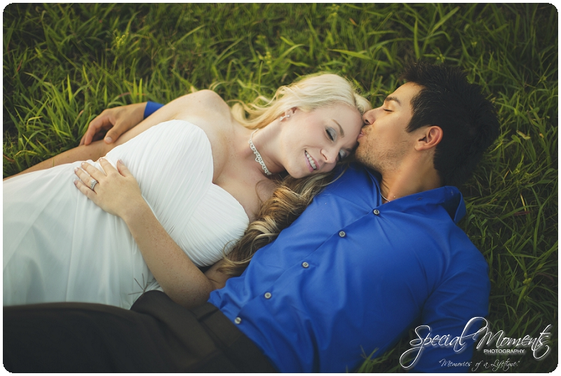 amazing wedding pictures, after the knot session, sunset wedding pictures_0058