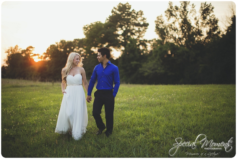 amazing wedding pictures, after the knot session, sunset wedding pictures_0059
