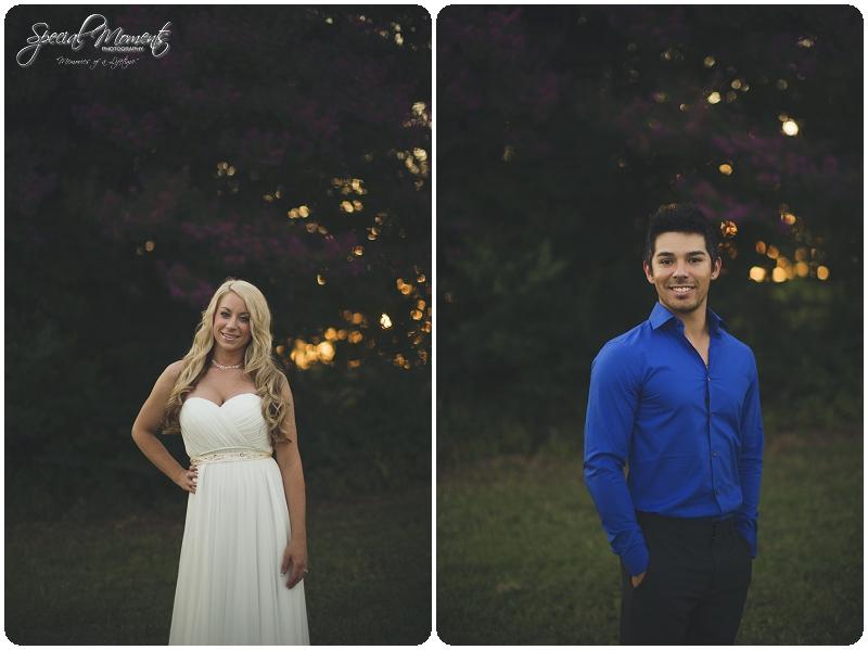 amazing wedding pictures, after the knot session, sunset wedding pictures_0060